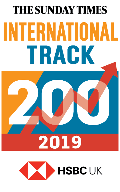 The Sunday Times International Track 200 2019