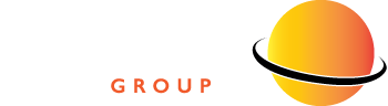 Jupiter Marketing Ltd Logo