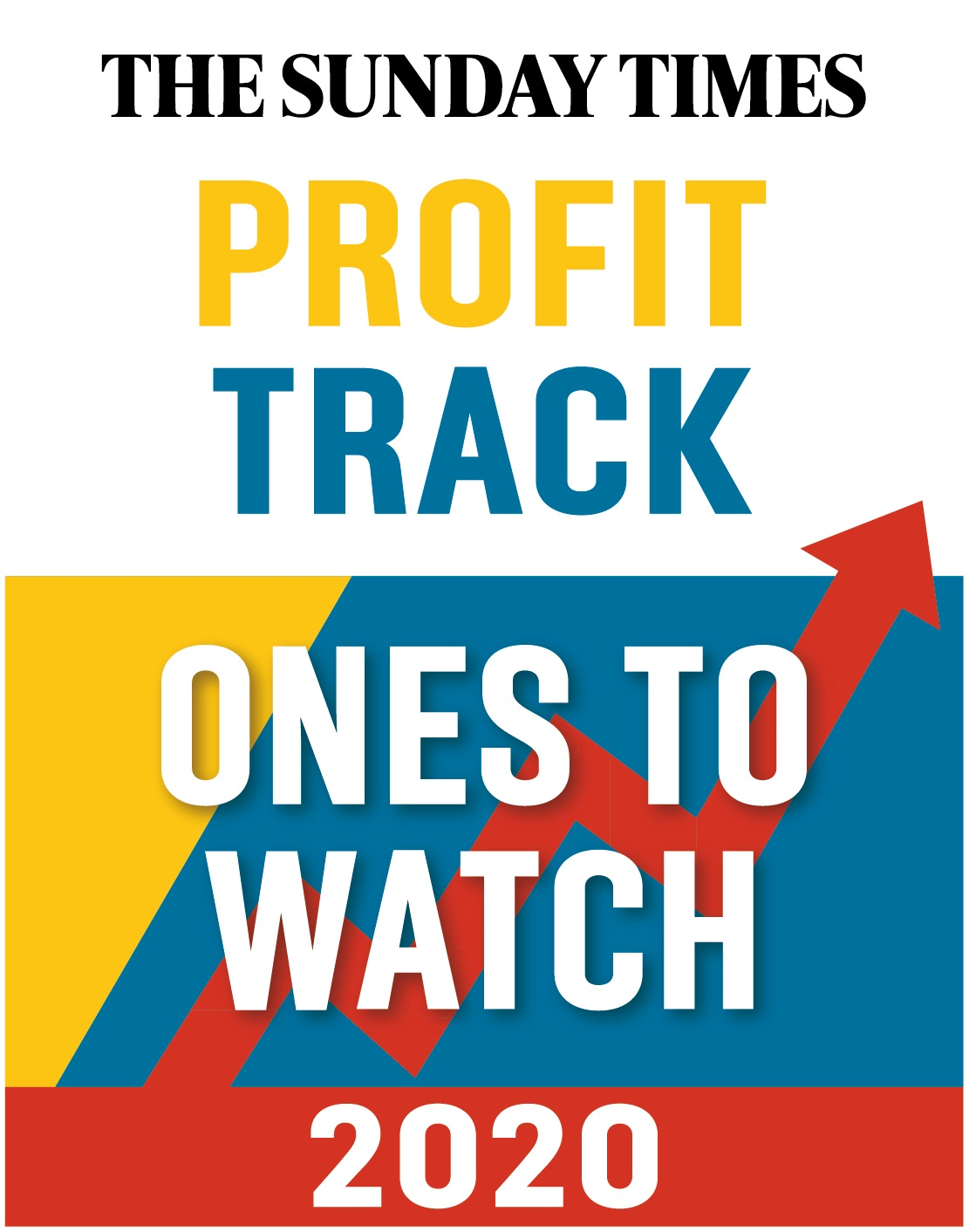 British fresh produce grower and supplier Jupiter Group listed on the Profit Track Ones to Watch for 2020