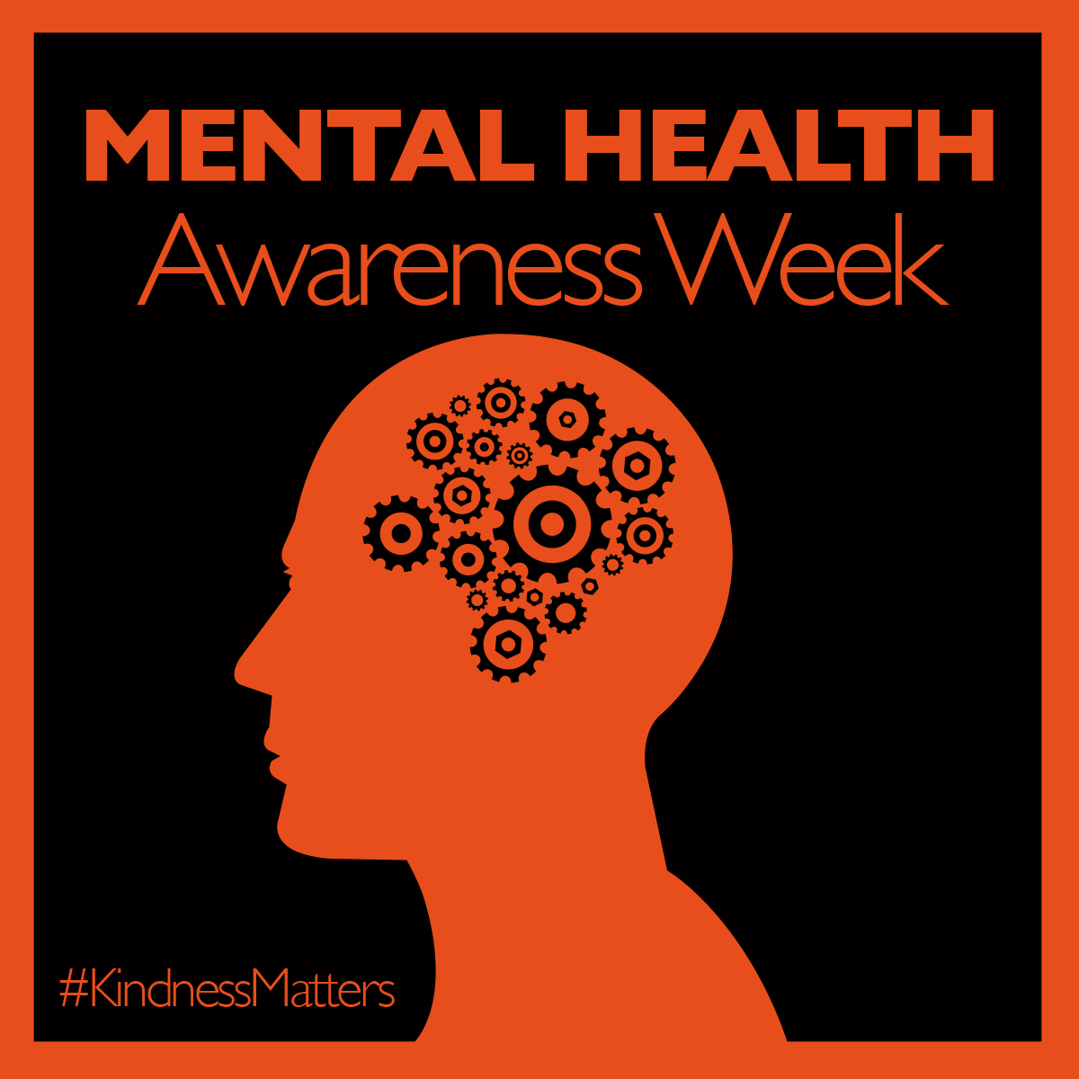 Fresh produce grower and supplier Jupiter Group- Mental Health awareness Week