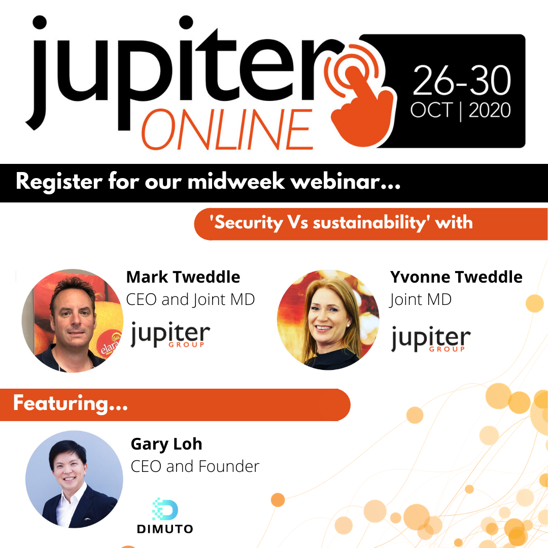 Fresh-produce-grower-Jupiter-Groups-Jupiter-ONLINE-event-Register-for-midweek-webinar